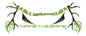 NTG-Logo-Horizontal-No-GT